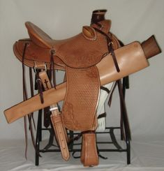 Cowboys, Horses, Saddles, Old West, Guns, Scabbards, Bullwhips, Rope, SASS