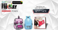 MM_W47_FB_Kaymu-Sellers(mandalay-online-sales).jpg