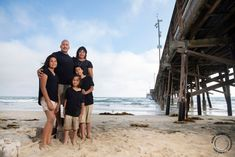 Newport Beach, Family Photographer, Family Portraits, Couple Photos, Couples, Photography, Campaign, Content, Medium