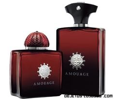 Free sample of Amouage Lyric Fragrance Get Free Samples, Get Free Stuff, Perfume Bottles, Beauty, Fresh, Woman, Jars, Bottles, Fragrance