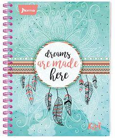 cuadernos_norma_kiut_42.png (300×362)