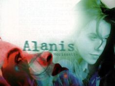 Which Alanis Morissette Song Is Your Anthem?