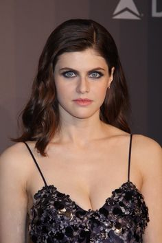 Dream Girls Photos: Alexandra daddario hot cleavage pictures In black Bikini Hollywood Heroines, Hollywood Celebrities, Hollywood Actresses, Female Celebrities, Beautiful Celebrities, Beautiful Actresses, Most Beautiful Hollywood Actress, Alexandra Anna Daddario, Beautiful Eyes