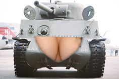 Related image Tank Movie, Proof Of Concept, Military Vehicles, Tanks, Image, Google Search, Girls, Toddler Girls, Daughters
