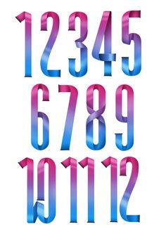 Variety – Famechangers - Luke Lucas – Typographer | Graphic Designer | Art Director