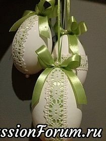 Easter, ideas for inspiration. Easter, ideas for inspiration. - Record Record Make Easter Wreaths Decorations Ideas # easter . Easter Egg Crafts, Easter Projects, Easter Eggs, Easter Ideas, Craft Projects, Holiday Ornaments, Holiday Crafts, Egg Shell Art, Easter Egg Designs