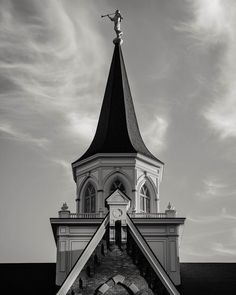 LDS Temple Provo Utah #school3y #utah #provo #photography #igers  #instagood #art #follow #canon #canon5d #photographyislife #mormon #lds #ldstemple