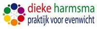 Werkervaring 2010 - 2012:Vitaliteitscoach @ Dieke Harmsma, Praktijk voor Evenwicht - Vorden