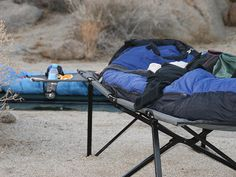 On camp-outs I see some boys with cots and others with bedrolls. Outdoor Chairs, Outdoor Furniture, Outdoor Decor, Tent Cot, Camping Cot, Bed Dimensions, Ozark Trail, Air Mattress, Extra Rooms