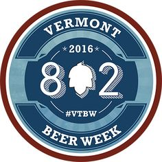 Vermont Beer Week (2016)