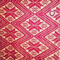 Resultado de imagen para prendas prehispanicas