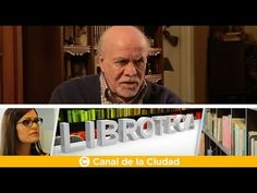 """""""Siento que se perdió la relación con la polémica"""", Abelardo Castillo en..."""