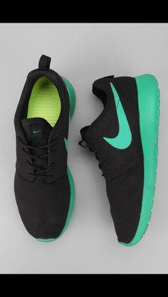 low priced d6846 bf2d3 Nike Free, Nike Asut, Kenkäkaappi, Rennot Tyylit, Miesten Housut, Muoti