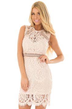 435aecbc4 Buy Cute Boutique Dresses for Women Online