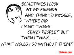 LOL LOL LOL LOL SO true