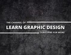 """Check out new work on my @Behance portfolio: """"Youtube Banner  Design"""" http://be.net/gallery/49208915/Youtube-Banner-Design"""