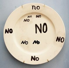 Louise Bourgeois 'The Retreat: No More Domestic Violence'