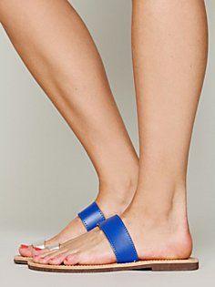 Melina Sandal in shoes-sandals