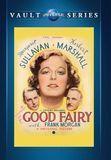 The Good Fairy [DVD] [1935], 27080504