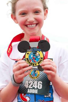 9 Reasons It Was Worth Making the Trip to a runDisney Event