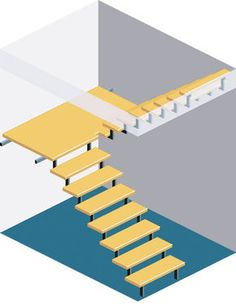 raumspartreppe easy step hier sofort ab lager treppen intercon clever pinterest. Black Bedroom Furniture Sets. Home Design Ideas