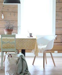 43 idees de nappe enduite nappe