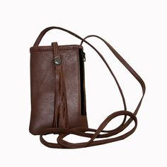 PU Leather Cross-body Mobile Phone Shoulder Bag Pouch Case For iPhone Leather Crossbody, Pu Leather, Clutch Wallet, Pouch, Flash Light, Lovers And Friends, Your Girl, Cross Body, Special Events