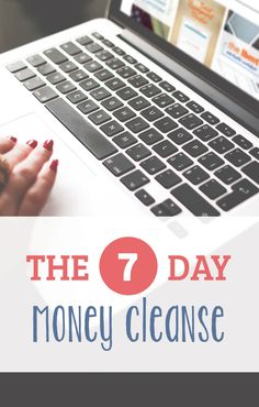 It's time for my monthly online income report where I detail how I make money blogging, how much I spend, and everything in between. After dabbling with reporting my income in early 2015 during my $8k in 90 day challenge, I decided to start recording it publicly in April. Yes, it's scary and weird to …Read more...