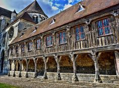 Noyon, Oise, Hauts-de-France, France - City, Town and Village of the world Medieval, Fort Mahon Plage, France City, France 1, Somme France, Saint Valery, Belle France, Beauvais, Classical Antiquity
