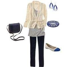 """""""Untitled #27"""" by stephy920 on Polyvore"""