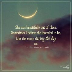 INFJ is the rarest type rarest for women) Now Quotes, Words Quotes, Great Quotes, Wise Words, Quotes To Live By, Life Quotes, Inspirational Quotes, Sayings, Faith Quotes