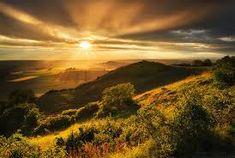 Image result for simple landscape photography