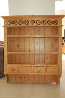 Lastest Gumtree Singapore Stuff For Sale Home Furnishing Furniture Cabinets Ad
