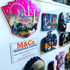 The easiest way to clean range hood oven cleaning stove cleanng spring cleaning. How to clean my oven at home With M&Co Cleaning Perth clean range hood Oven Cleaning, Range Hoods, Professional Cleaning, Spring Cleaning, Australia, Kitchen, Easy, Kitchen Range Hoods, Cooking