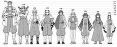 Imágenes random de Kimetsu no Yaiba Manga Anime, Anime Art, Demon Slayer, Slayer Anime, Anime Angel, Anime Demon, Demon Hunter, Animation, Inuyasha