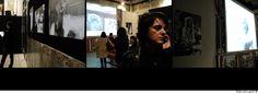 Cheap Stuff, art exhibition Serena Giordano - © fabiosigns