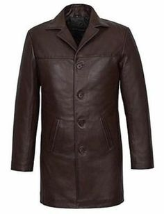 NOORA Midi Coat All Sizes /& Colour Available DUE Color Midi Coat Women,Leather Coat Women,Leather Trench Coat,Coat With Quilted Patches