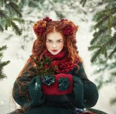 New photography fantasy fairy tales imagination 37 Ideas