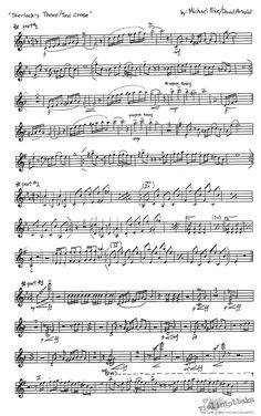 sherlock theme violin sheet music sherlock bbc violin pinterest violin sheet music. Black Bedroom Furniture Sets. Home Design Ideas
