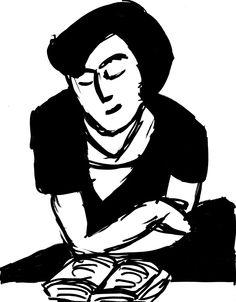 Illustrations - stephanie_vieuxble.com