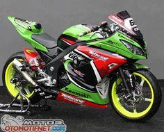 modifikasi-Kawasaki-Ninja-250-ala-ZX636-2