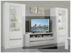 57 Meilleures Images Du Tableau Design Moderne Furniture Bedrooms