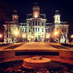 Syracuse University  *Suite 440  *Syracuse, NY 13244-1030 *www.law.syr.edu *admissions@law.syr.edu