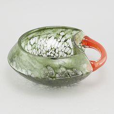 KJELL ENGMAN, Skål, Artist's choice, Kosta Boda, sent 1900-tal. - Bukowskis Kosta Boda, Bukowski, Glass Art, Artist, Jar Art, Artists