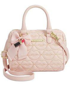 Crossbody & Messenger Bags - Macy's