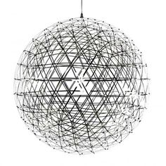 Raimond R89 Pendant Lamp