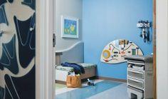 Children's Hospital  Medical Center, Specialty Pediatric Clinic