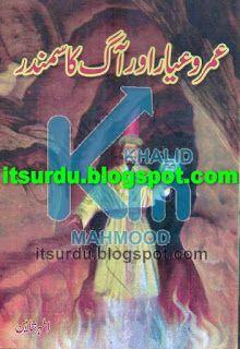 Umro Ayyar Aur Aag Ka Samandar By Aatir Shaheen Fiction Stories For Kids, Urdu Stories For Kids, Pomes, Urdu Novels, Free Pdf Books, Tarzan, Muhammad