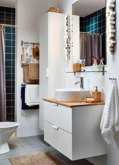 39 Best Tse Images In 2019 Bathroom Furniture Bathroom Remodeling