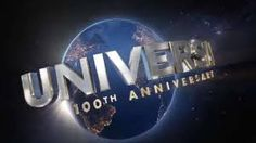 universal pictures logo 2014 - Google Search